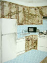 Kitchen 1a